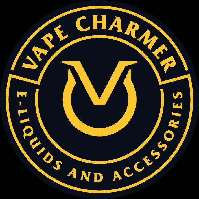 Vape Charmer